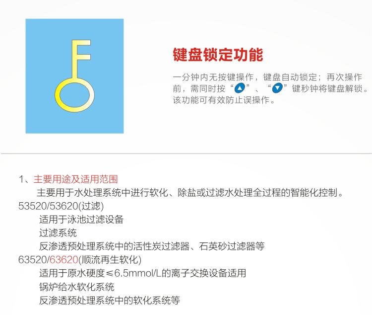 F95A3_04.jpg